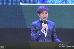 2017 Jan 28th – 农历新年 (大年初一) 行孝与看顾亲属 Honouring parents and caring for family – Ps. G.T.Lim