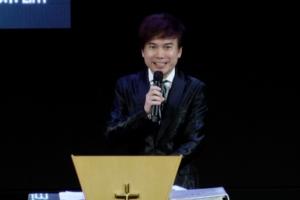 2018 May 27th – 罗得的功课:(一)逐渐性… Lot's lessons: (1) Gradually… Ps. GT Lim