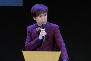 2018 June 3rd – Lot's lessons: (2) Family must not quarrel – 罗得的功课:(二)骨肉不可相争 – Ps. G.T.Lim