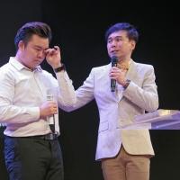 2019 Jan 20th – 当夫妻不守本分 When spouses dishonour their obligations – Ps. GT Lim