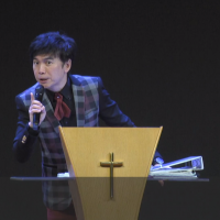 2019 Oct 27th 复兴带来的问题: (三) 会遇到要阻止的人 Problems revival brings: (3) People who want to stop the revival – Ps. GT Lim