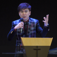 2020 Jan 19th  有根又结果 Rooted and fruitful – Ps. GT Lim