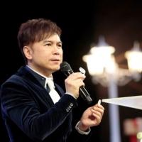 2020-12-13  永刑或永生 Eternal punishment or eternal life – 林義忠牧师 (Ps. GT Lim)