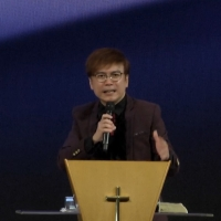 2021-02-28 彼得的启示与感动 Peter's revelation and conviction – Ps. GT Lim