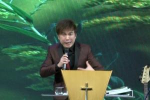 2021-01-31 迷惑(二)教会里错谬教导 Deception (2) Wrong teachings in the church -Ps. GT Lim