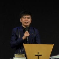 2021-04-18 (Sunday Service 主日) 该如何传福音 How to share the Gospel – Ps. GT Lim