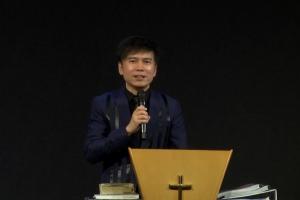 2021-04-18 (Sunday Service 主日) 该如何传福音 How to share the Gospel – Ps. GT Lim