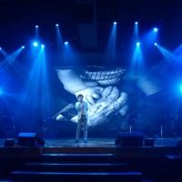 2021-05-21 蒙福双亲节音乐分享会 Blessed Parents' Day Concert