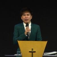 2021-05-16 因无知识而灭亡 Destroyed from lack of knowledge – 林義忠牧师 (Ps. GT Lim)