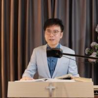 2021-07-04 夺取神荣耀的危险 The danger of robbing God's glory – 林義忠牧师 (Ps. GT Lim)