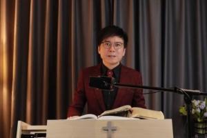 2021-08-15 传福音的拦阻 Obstacles to the Gospel – 林義忠牧师 (Ps. GT Lim)